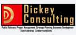 dickey4
